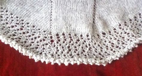 easy lace edging knitting pattern how to knit a shawl scandinavian knit
