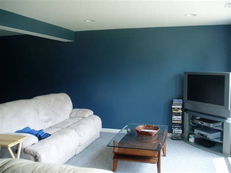 behr paint color olivine ourhome phillygrl16