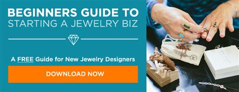 how to make your own jewelry line how to start a jewelry business create your own