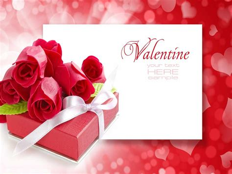 day cards happy valentines day hd wallpaper images greetings 2013
