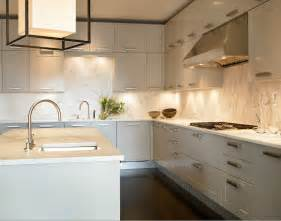 light grey kitchen light gray kitchen cabinets contemporary kitchen