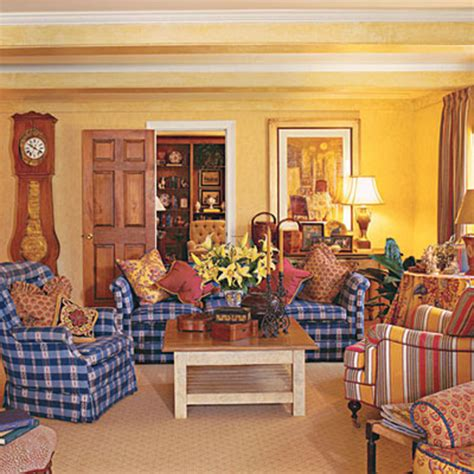 country living decor rustic country living room layout guidelines interior