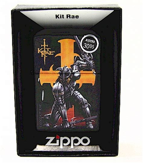 spray painting zippo zippo kit exotath lighter black matte finish 0162