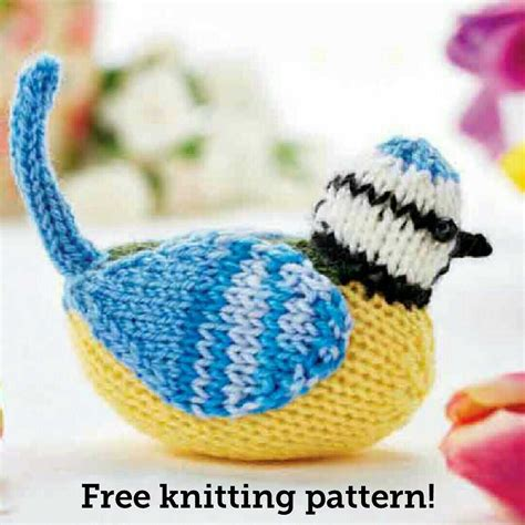 knitting patterns pdf free knit for victory