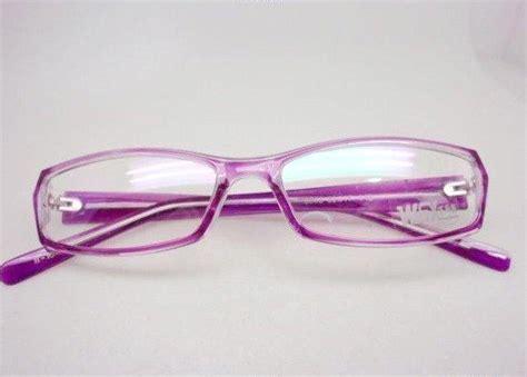 spray painting eyeglass frames how to clean plastic eyeglasses glass eye