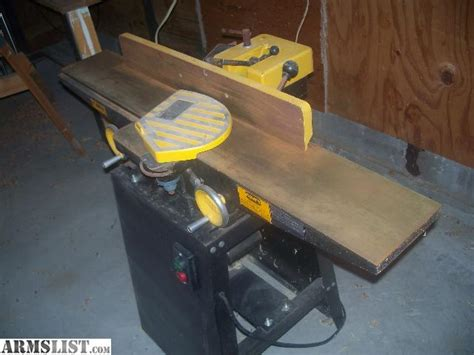 woodworking shop for sale armslist for sale trade wood shop equipment