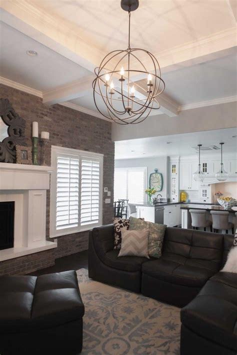 room light fixtures best 25 living room lighting ideas on mid