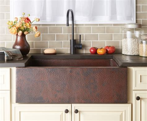 country kitchen sink country kitchen design ideas archives country kitchen