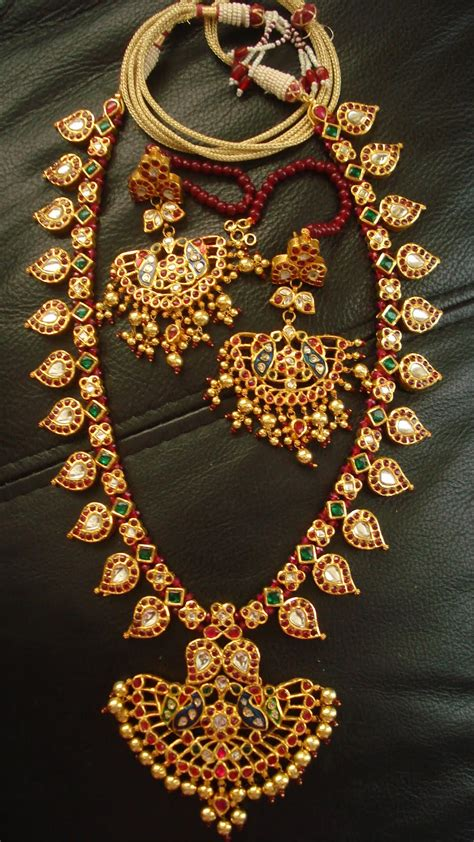 indian jewelry indian jewellery and clothing