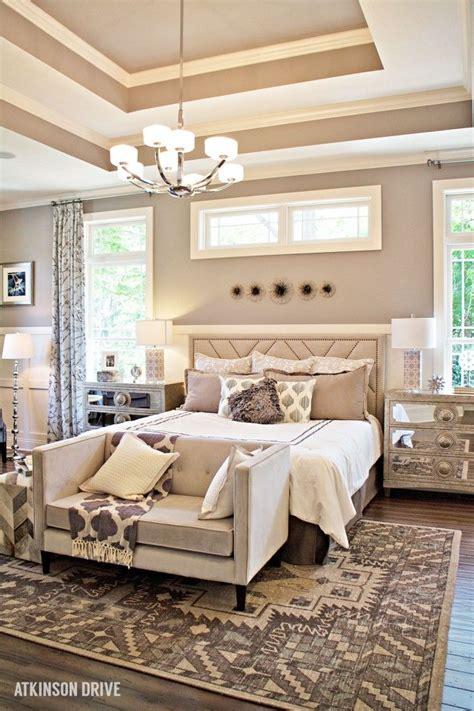master bed best 25 master bedroom design ideas on master