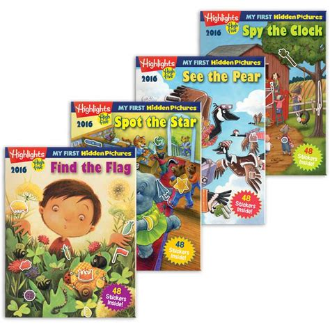 highlights pictures books magazines children s magazines books highlights