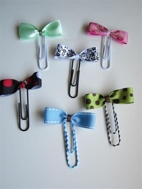 paper clip craft ideas best 25 paper diy ideas on paper clip
