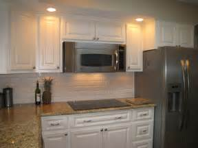 kitchen cabinet knobs ideas knobs kitchen cabinets kitchen cabinet handles kitchen