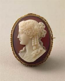 cameos for jewelry how to identify cameo jewelry