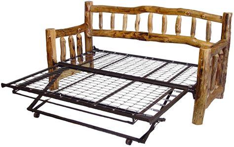 log frame beds wooden log bed frames 9012v0ck log bed frames