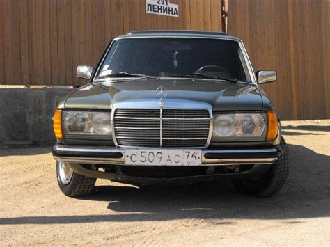how petrol cars work 1984 mercedes benz s class windshield wipe control used 1984 mercedes benz e class photos 2000cc gasoline fr or rr automatic for sale