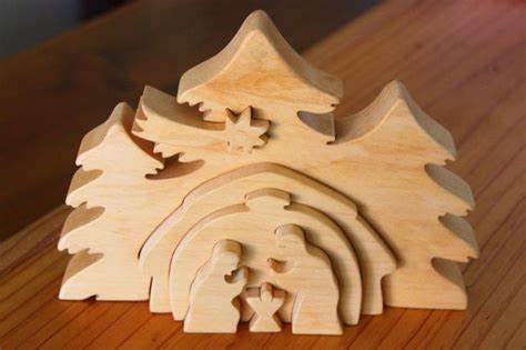 nativity silhouette woodworking patterns 2088 best images about scroll saw patterns on