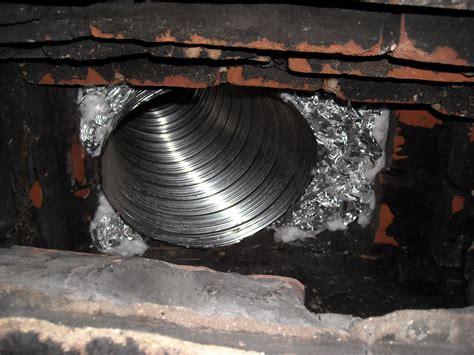 fireplace insert chimney liner fireplace chimney liner chimney liner depot