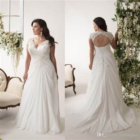 dresses cheap best 25 cheap vintage wedding dresses ideas on