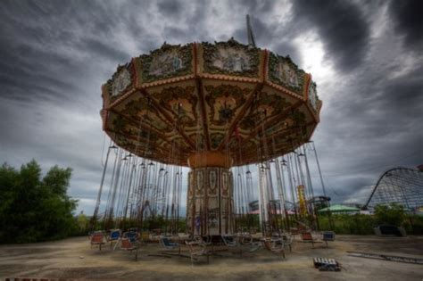 abandoned places in usa most beautiful abandoned places in america oddities