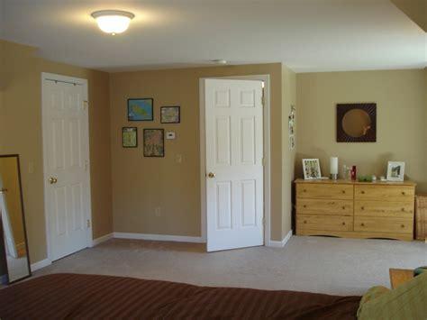 paint color for ceiling ceiling paint colors ideas ceiling paint color white