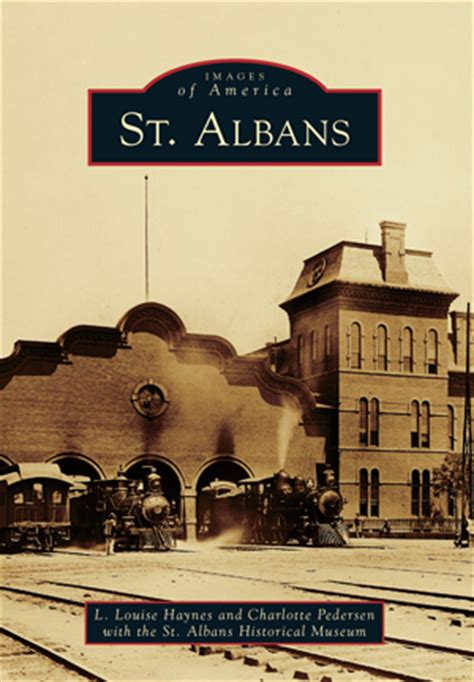 Carpet Shops St Albans by St Albans By L Louise Haynes And Charlotte Pedersen With