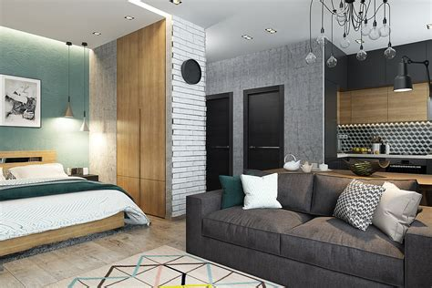 small home interior small home designs 50 square meters