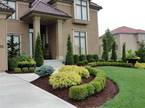 17 best images about landscaping ideas on great home front landscape ideas 17 best ideas about front