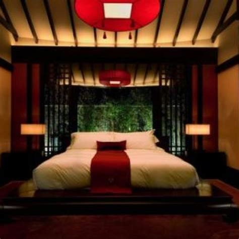 japan bedroom design japanese style decorating with asian colors furnishings