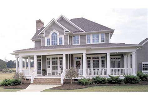 eplans farmhouse eplans farmhouse house plan country perfection 2112