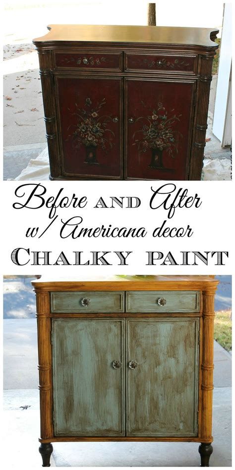 home depot americana decor chalky paint colors 17 best ideas about chalky paint on chalk