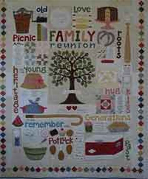 family reunion crafts for 50 free family tree crafts patterns at allcrafts