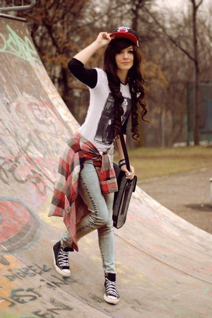 Best 25 Blue Teen best 25 emo outfits ideas on pinterest emo clothes