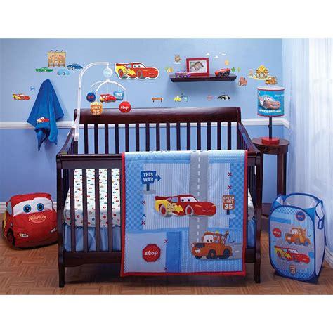 car crib bedding disney crib bedding webnuggetz