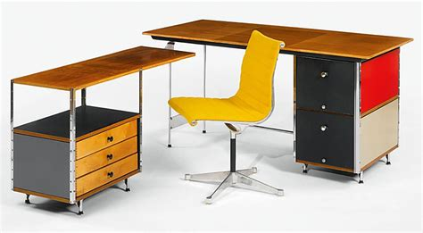 mid century modern furniture designers mid century modern furniture designers to