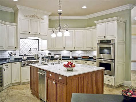 paint my kitchen cabinets white painting kitchen cabinets white casual cottage