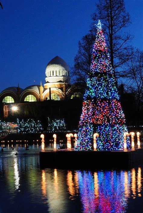 zoo festival of lights lights in cincinnati 28 images festival of lights