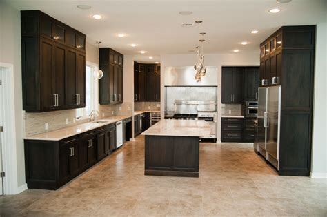 design a kitchen remodel u shaped kitchen design ideas for your remodeling project