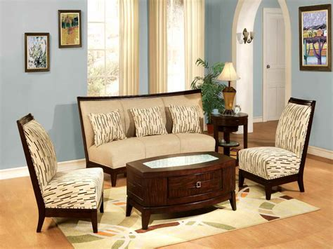 affordable living room set furniture cool affordable living room furniture sets
