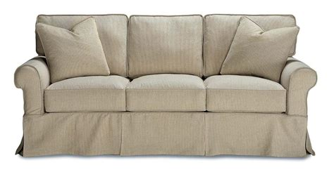 slipcovers sectional sofa 3 sectional sofa slipcovers home furniture design