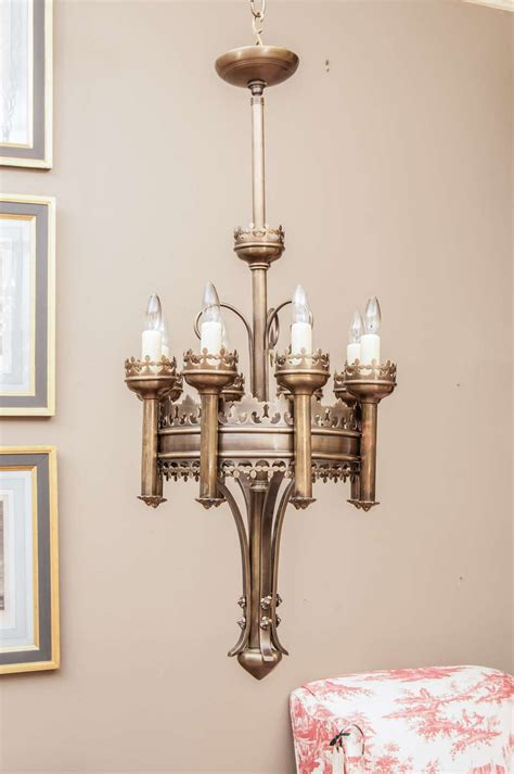 styles of chandeliers pair of style chandeliers for sale at 1stdibs
