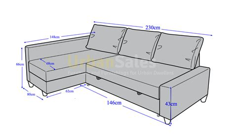 length of bed mattress sofa bed length sofa bed length my thesofa