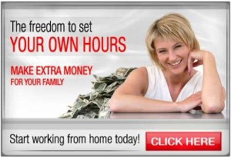 how to make lwork at home how to make money do forum posting email processing