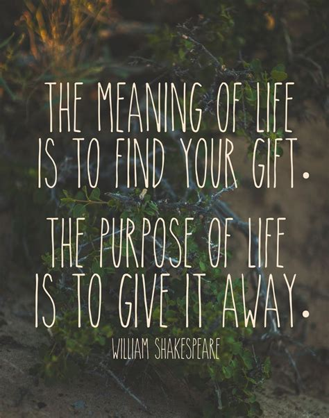find the gift 15 best ideas about meaning of on