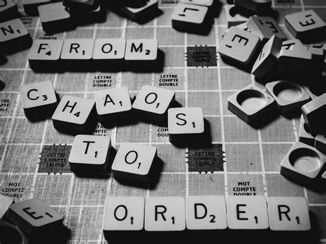 can you use two letter words in scrabble scrabble tips and tricks business insider