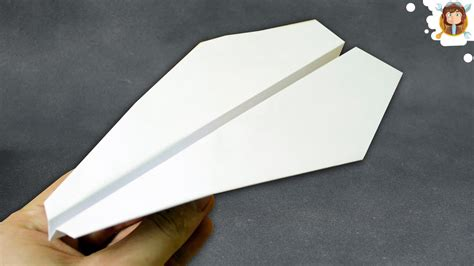 origami planes that fly far paper airplanes that fly far www pixshark