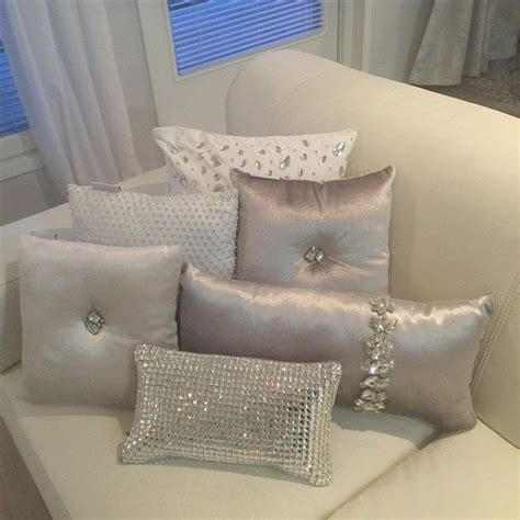 bling home decor best 25 bling bedroom ideas on quilted