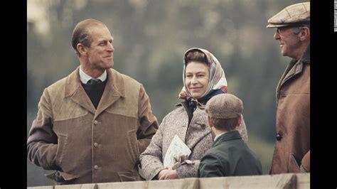 prince philip prince philip husband of britain s elizabeth ii to