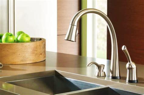 kitchen faucets stores delta kitchen faucets kitchen faucet store