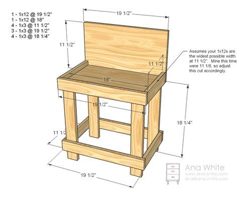 free woodworking plans workbench woodwork workbench plans free pdf plans